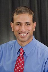 Manish N. Shah, MD, MPH