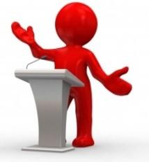 presentations1-241x262
