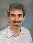 Kevin Fiscella, M.D., M.P.H.