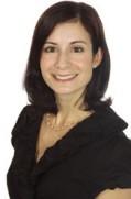 Lisa DeLucia, D.D.S.