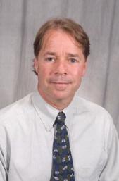 Chris Ritchlin, M.D., M.P.H.