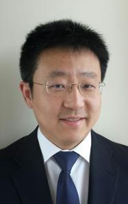Jack Chang, M.S.