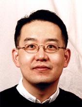 Minsoo Kim, Ph.D.