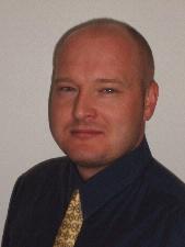 Roman Eliseev, M.D., Ph.D.