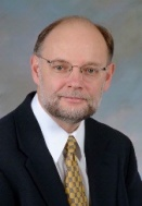 Wojciech Zareba, M.D., Ph.D.