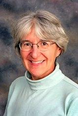 Donna Baird, Ph.D.