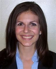 JenniferCialone
