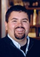 Joshua Allen, Ph.D.