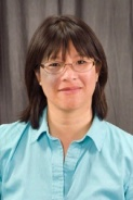 Lynn Liu, M.D.