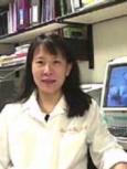 Shu-Yuan Yeh, Ph.D.