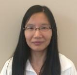 Dongmei Li, Ph.D.