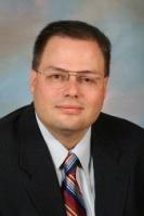 Dan Mruzek, Ph.D.