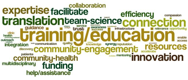 mission wordle 3