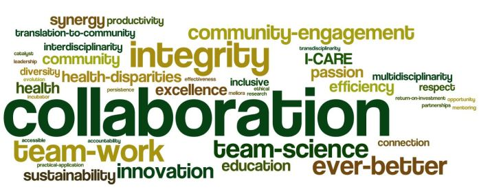 values wordle 2