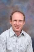 Craig Morrell, D.V.M., Ph.D.