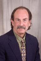 Eric Caine, M.D.