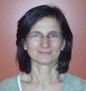 Diana Fernandez, M.D., Ph.D.