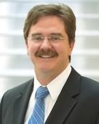 Robert L. Clark, Senior Vice President for Research, University of Rochester.