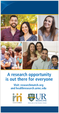 researchmatchposter