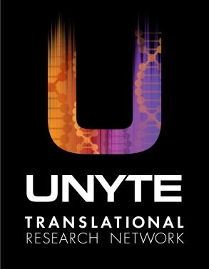 UNYTE_black_v