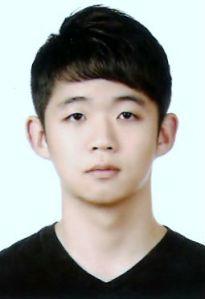 Chase Kwon_Headshot1